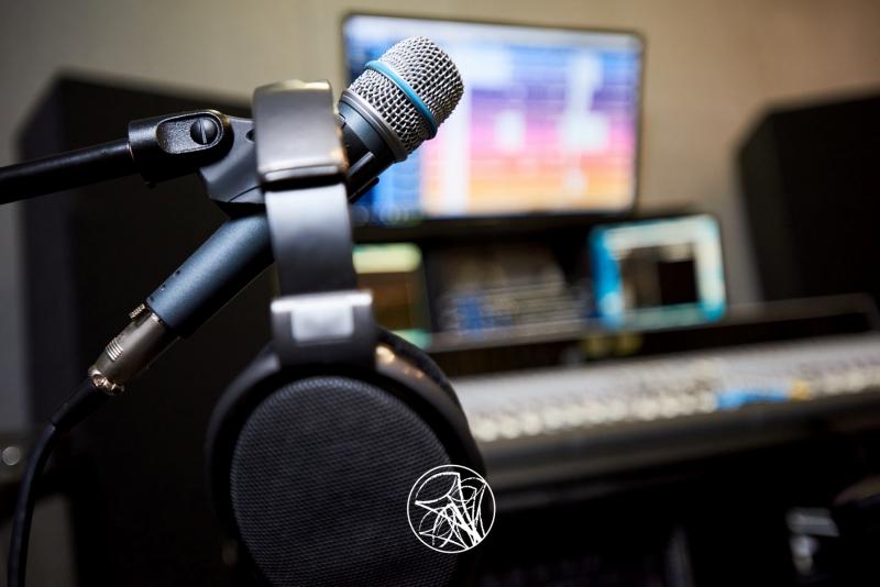 주빌리코리아, '주빌리 스튜디오 워십 라이브' 참여할 새 멤버 모집 계획